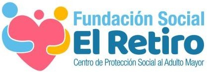 Fundación Social El Retiro
